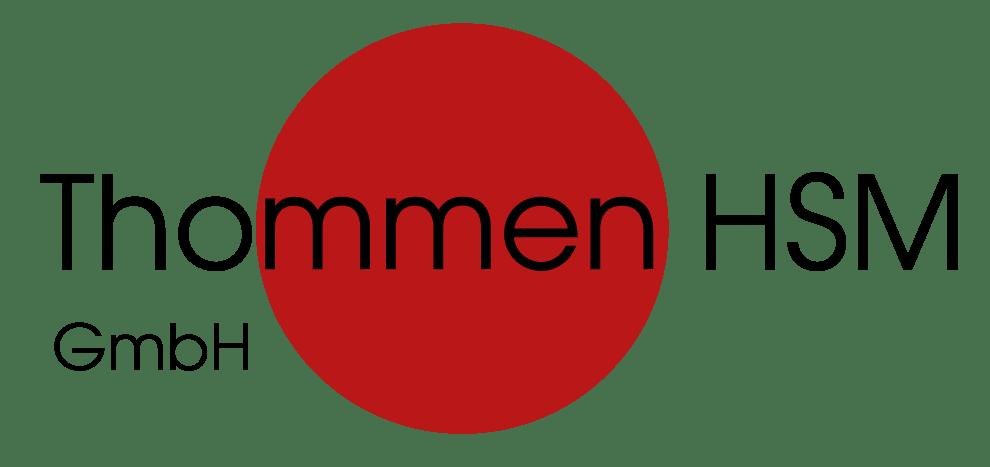 Thommen HSM