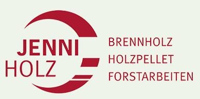 Jenni Holz Logo