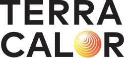 terracalor-logo